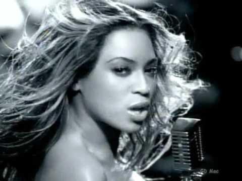 Beyonce (S.E.X.Y.)