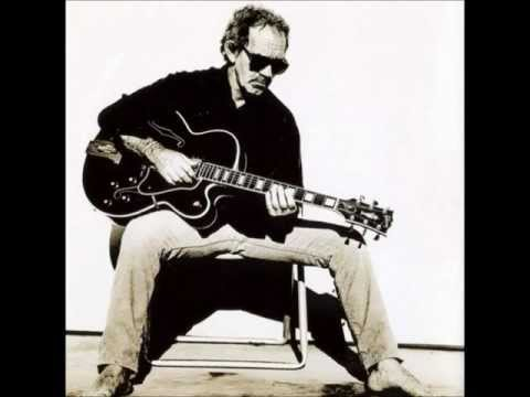 JJ Cale - After Midnight (HD)