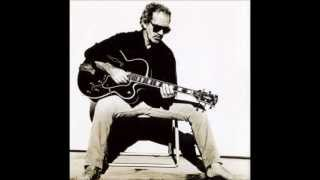 JJ Cale   After Midnight (HD)