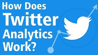 SMO Tutorial Twitter | Complete Twitter Analytics Explained | 2019 in Hindi