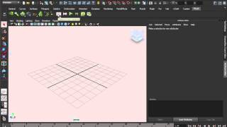 APEX Clothing with Maya: Setup and UI