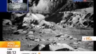 Луноход 1 связался с Землей спустя 40 лет