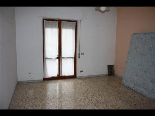 appartamento in vendita al centro