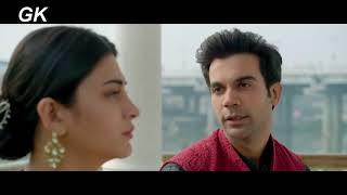 Behen Hogi Teri   Official Trailer 2017   Comedy Movie   Rajkumar Rao   Shruti Haasan   Full HD720p