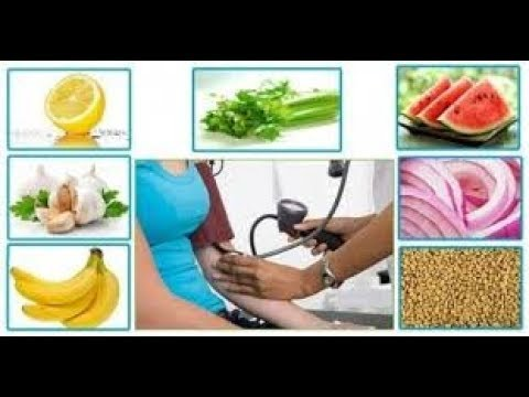 NCD de tipo hipertensiva tratamiento del niño