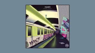Maoen - Arrival [Full BeatTape]