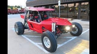 dune buggy long travel suspension kits - Thủ thuật máy tính - Chia