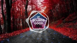 Autumn Mix   Best Of Carla's Dreams, The Motans, Irina Rimes, Mark Stam, Dara, Dan Balan
