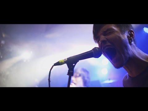 John Wolfhooker - John Wolfhooker - Alfred (OFFICIAL VIDEO)