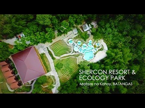 Mga tutorial ng video sa isang hanay ng mga pagsasanay para sa pagbaba ng timbang