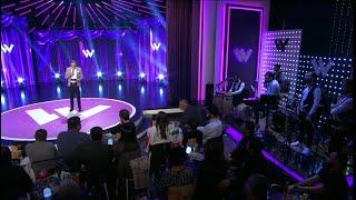Women's Club 73 - «МОМЕНТ А..»
