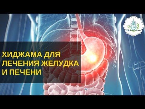 Эпидемия гепатита а в украине