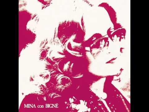 Significato della canzone Giorni di Mina