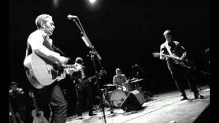 Tindersticks  (You Take) This Heart of Mine