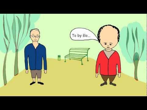 Nahrazován dexamethasonem u pacientů s diabetem