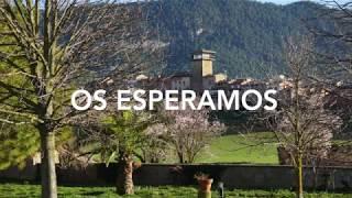 Video del alojamiento Barranc de la Serra
