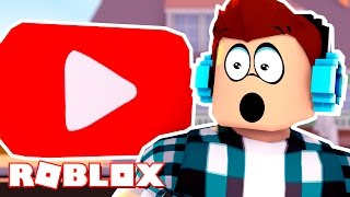 Roblox - FÁBRICA DO AUTHENTIC !! ( Youtube Factory Tycoon )
