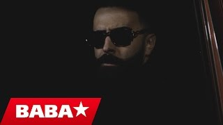 Ghetto Geasy - Berlusconi (Official Video HD)