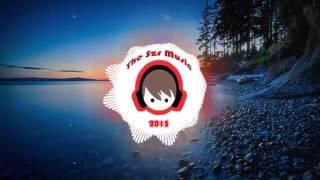 Türkçe Pop Set Full Remix Turkish Pop Music 2016
