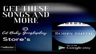 Bobby Smith Promo 2 - bobbysmith12