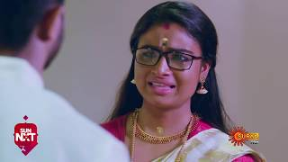 Chocolate - Episode 82 | 16th Sep 19 | Surya TV Serial | Malayalam Serial