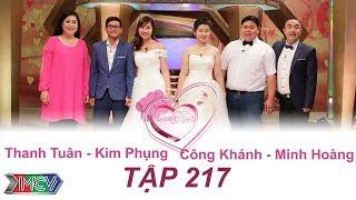 vo-chong-son-vcs-217-full-19-tuoi-bac-si-bao-cuoi-va-6-nam-yeu-don-phuong-chong-151017-%f0%9f%92%95