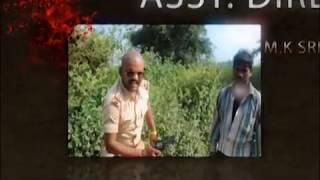 <b>Badle Ki Aag</b> In Bhajetha  Promo By MK