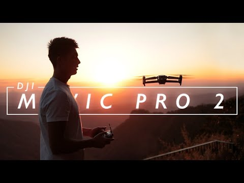 the-10-best-cinematic-settings-for-the-mavic-pro-2