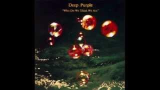Deep Purple - Mary Long