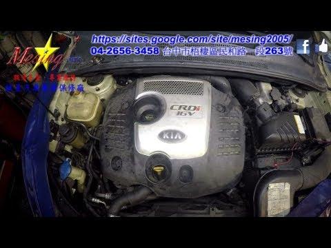 Opel antara 3.2 Benzin die Rezensionen