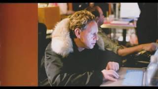Depeche Mode - Little Soul / Esque - Remix by Great Grey Owl (HD)