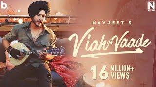 Viah-De-Vaade-Lyrics-In-Hindi Image