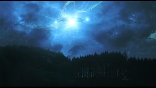 ABDUCT Official Trailer 2016 SciFi HD Sienna Guillory