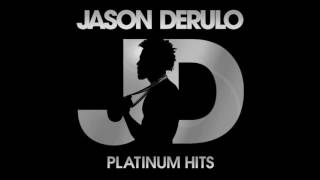 Jason Derulo   Kiss The Sky (Official Audio)