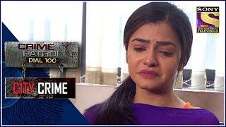 City Crime | Crime Patrol | फिरौती | Nagpur