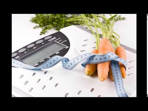 Похудеть на 5 кг за месяц после 40 лет