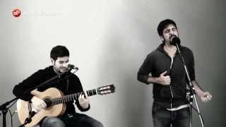 """Video thumbnail of """"Estopa - La primavera (Acústico)"""""""