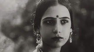 Sajna Saanjh Bhayi /Mori Atariya Pe Aaja Sitara Devi Mukesh