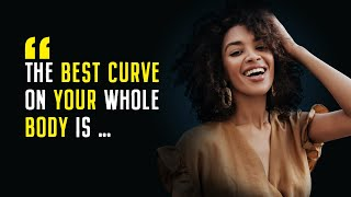 Quotes On Smile, Love, Cute, Funny, Short, Simple, His, Her, Your Smile Quotes
