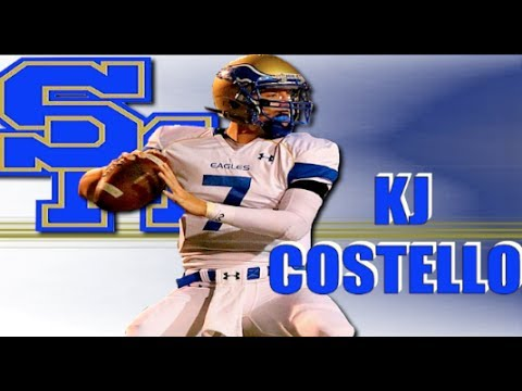 KJ-Costello