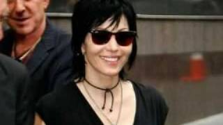 Joan Jett - ''Little Liar'' (Live)