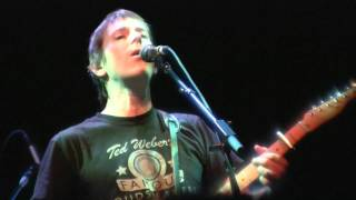 """Toad the Wet Sprocket- """"Torn"""" (HD) Live in Albany, NY on April 1, 2011"""