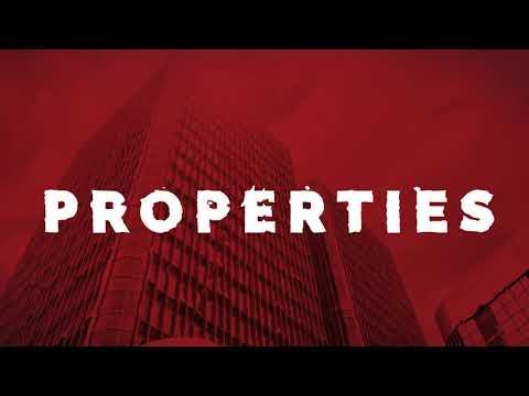 Real Estate & Property Management Online Diploma | Missouri ...