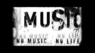 Tamerlan I Alena Omargalieva  Mozhet Eto Ty DJ Womanizer Remix)