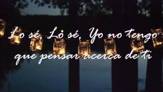 Adam Cohen- We Go Home  Subtitulada al Español 