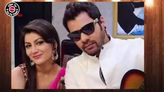 Kumkum Bhagya Episode 614 Update 7 July 2016