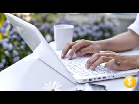 Заработок в интернета по заказы