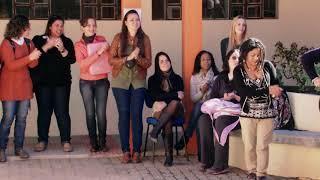 10 anos do campus de São Lourenço do Sul