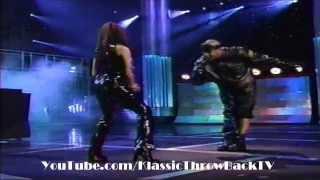 """LL Cool J   """"Doin' It""""   Live (1996)"""