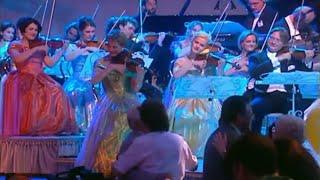 Love is Blue - Amazing Symphony Version (Best Instrumental music)
